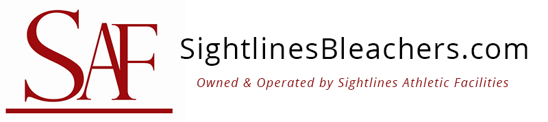 SightlinesBleachers.com